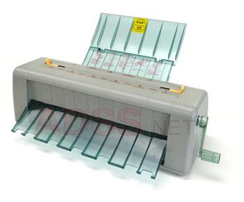CardMate Manual Business Card Cutting Machine Business
