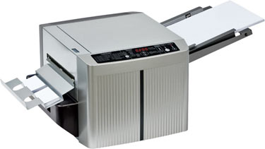 Bc12 table top electric business card cutter business card making the bc12 table top business card cutter can be used for a wide variety of jobs including business cards post cards digital photos checks etc colourmoves